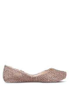 bf2fb433bf4 Women s Ballerina Flats - Buy Women s ballerina flats now at Zalora.sg