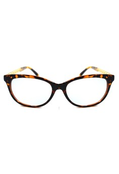 Stacey Eyeglasses 6007-60