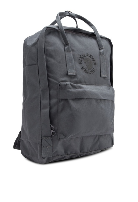 7e3ba68e62d5 Buy BACKPACKS For Women Online