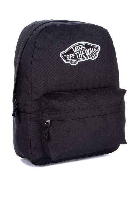 9b0fcd627742 Bags