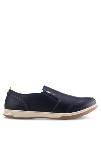 人造皮革休閒懶人鞋, 鞋,esprit 包 懶人鞋