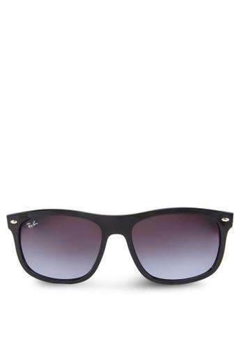 Resprit hk分店B4226 方框太陽眼鏡, 飾品配件, 飾品配件