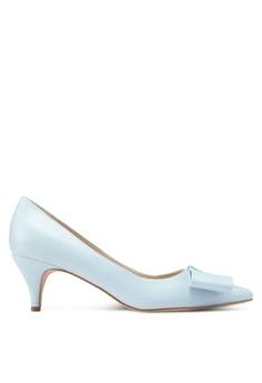 0a063eaf8d8 Shop Velvet Shoes for Women Online on ZALORA Philippines