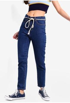 df49af998f9d23 Shop ZALORA Jeans for Women Online on ZALORA Philippines