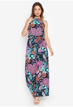 e8926597 Shop Clothes for Women Online on ZALORA Philippines