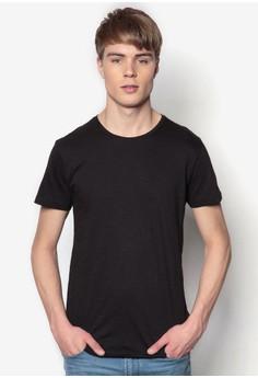 Rosti T-Shirt