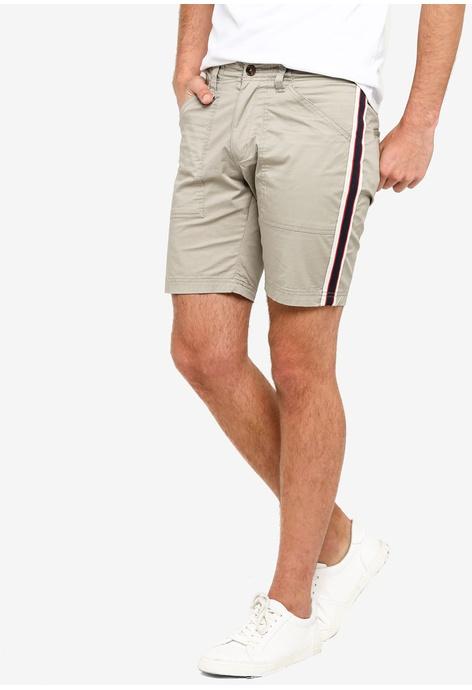42cfb7f164 Shorts For Men Online @ ZALORA Singapore