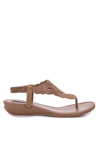 Thong Thong Sandals Flat Flat Sandals Thong Jeweled Jeweled Flat Jeweled Jeweled Flat Sandals eDbHW2IYE9