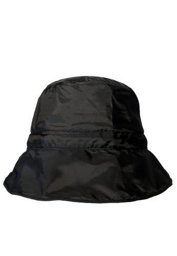 Twenty Eight Shoes Functional Style Adjustable Drawstring Bucket Hat GD-SD72 D8BB6AC1C381CEGS_1