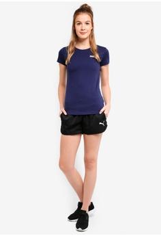 7e8466ae46b Puma Women Clothing Online   ZALORA Malaysia