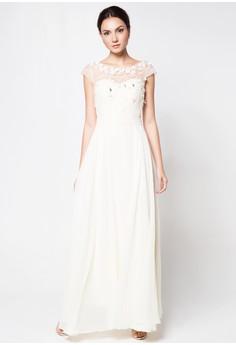 Chara Dress