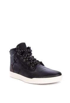 5864f9ac3989 Shop Topman Shoes for Men Online on ZALORA Philippines