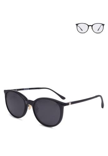 Medium Rare Store Anura Glasses ME154GL0RSIUMY_1