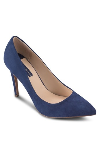 Emily 尖頭高跟鞋, 女鞋esprit台北門市, 鞋