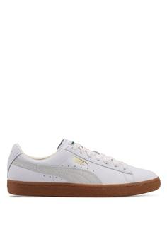 asics shoes qoo10 malaysia airport kuala 642525