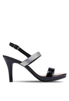 bfd520ba6a5 Buy DMK High Heels For Women Online on ZALORA Singapore
