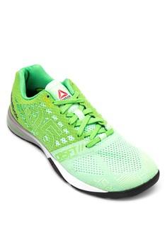 R Crossfit Nano 5.0 Training Shoes