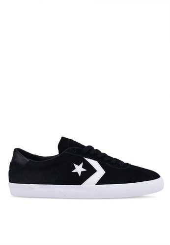 Buy Converse Breakpoint Pro Suede Core Ox Sneakers  e70322853