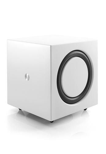Audio Pro white Audio Pro C-Sub MultiRoom Subwoofer 8B639ESDE2ADBDGS_1