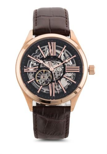 esprit官網Armagh 手錶, 錶類, 飾品配件