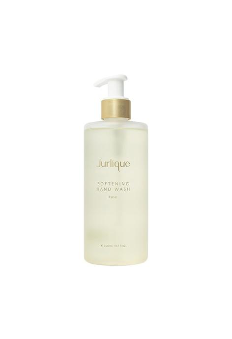 Jurlique Jurlique 玫瑰柔膚潔手液 300ml
