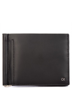 Shop Calvin Klein Wallets for Men Online on ZALORA Philippines 834de8afa