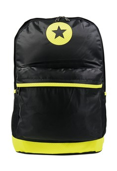 Unisex Daily Casual Backpack