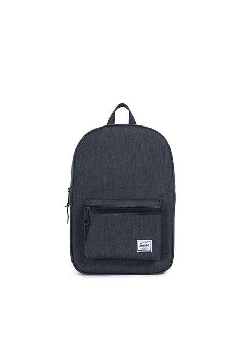 Buy HERSCHEL Bags For Women  3528abccca75c