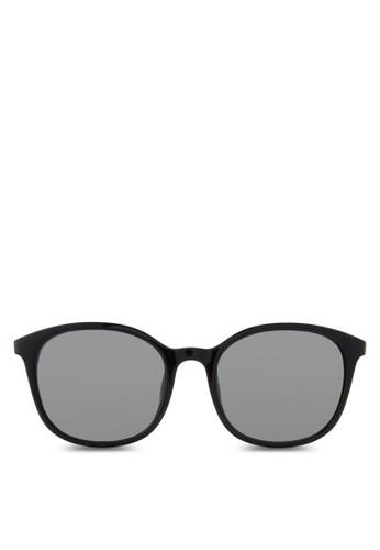 方框太陽眼鏡, 飾品配件zalora 心得, 飾品配件