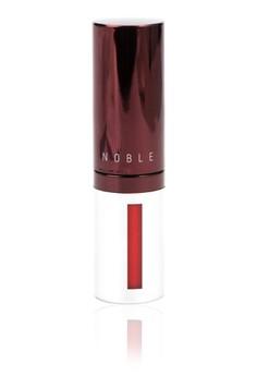 Lip Rouge 5 ml