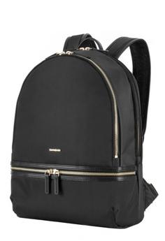 7dc491d874ba Samsonite black Samsonite Belinda Backpack 2FC78ACDECC4AEGS 1