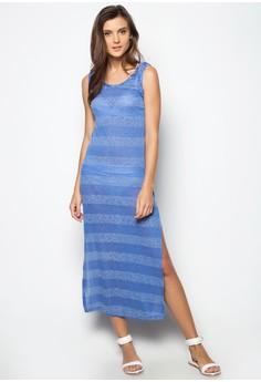 Margaret Cover Up Dress