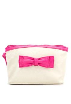 Pami Pouch Bag