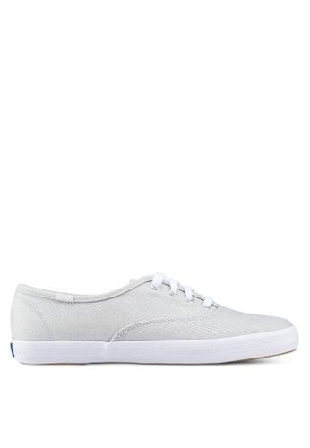 677fa688889d6 Buy Keds Champion Iridescent Denim Sneakers
