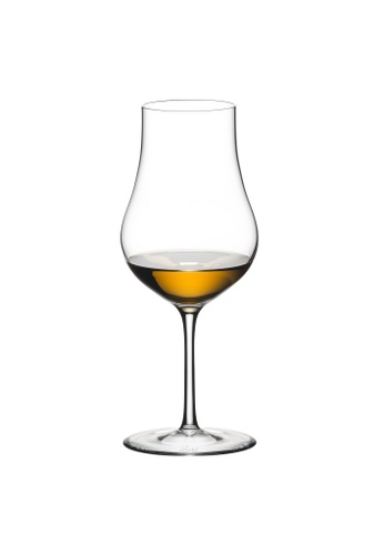 Riedel Riedel Sommeliers Cognac XO Glass 4400/70 4DCE1HL8F1D559GS_1