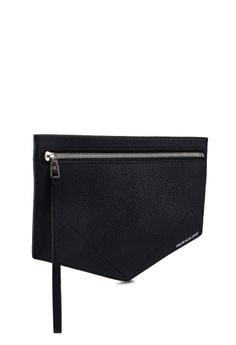 13b2b2784912 40% OFF Calvin Klein Medium Pouch - Calvin Klein Accessories S  219.00 NOW  S  130.90 Sizes One Size
