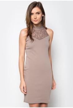 Denden Dress