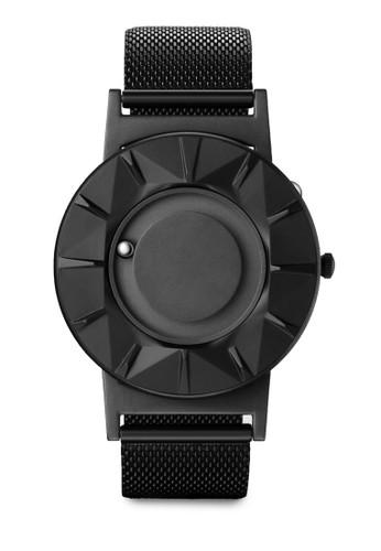 The Bradley 造型不銹鋼手錶, 錶類, 飾品esprit 旺角配件