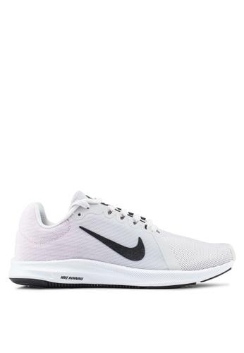 dcf27c3b05ce Buy Nike Women s Nike Downshifter 8 Shoes Online on ZALORA Singapore