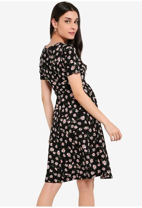 3d42250bc7 Buy Dorothy Perkins For Women Online   ZALORA Malaysia & Brunei