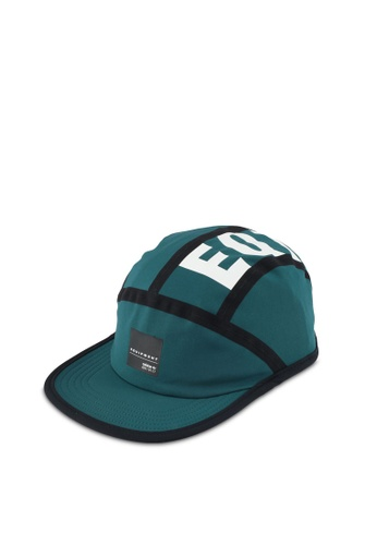 735bcb82fad adidas green adidas originals 5 panel cap eqt AD372AC0SUQKMY 1. CLICK TO  ZOOM