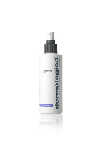 Dermalogica dermalogica ultracalming mist, soothing & hydrating mist to calm redness and sensitivity 4FA9ABE6A284BAGS_1