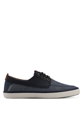 Call It Spring multi and navy Neasen Shoes BD2E7SHA47B8DBGS_1