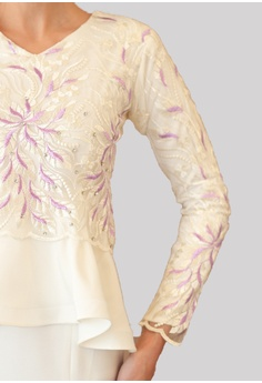 9d1609b69b0d Buy Haydena Malaysia Latest Collection Online