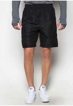 ACCEL Trabert Shorts