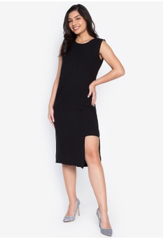 c2ce7c308de Shop Pippa Clothing for Women Online on ZALORA Philippines