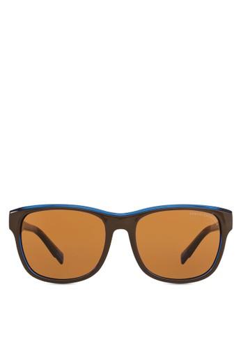 Armani 太陽眼鏡, 飾esprit 香港品配件, 飾品配件