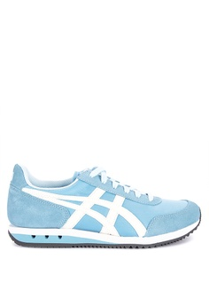 60537a556 Onitsuka Tiger blue New York Sneakers 0C80BSHE9B882AGS 1