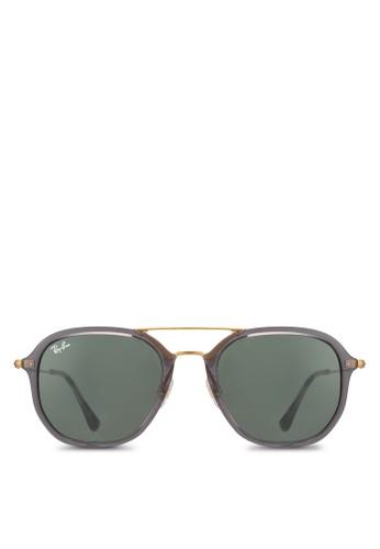 RBesprit retail4273 太陽眼鏡, 飾品配件, 飾品配件