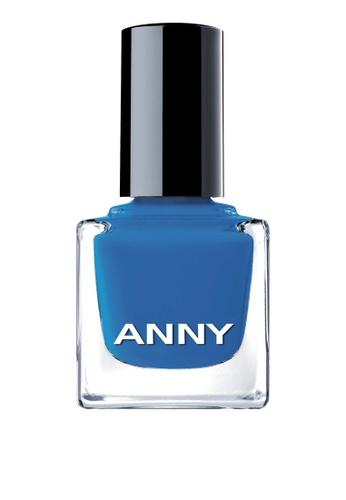 Anny n/a Sea You Soon Nail Polish EB110BE050BAE3GS_1